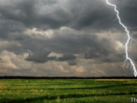 Cuáles son los países latinoamericanos donde hay más muertes por rayos