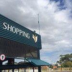 Punta Shopping