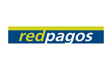 Casa Central Redpagos-Montevideo