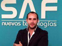 Empresa uruguaya llega a Argentina con equipos inhibidores de rayos