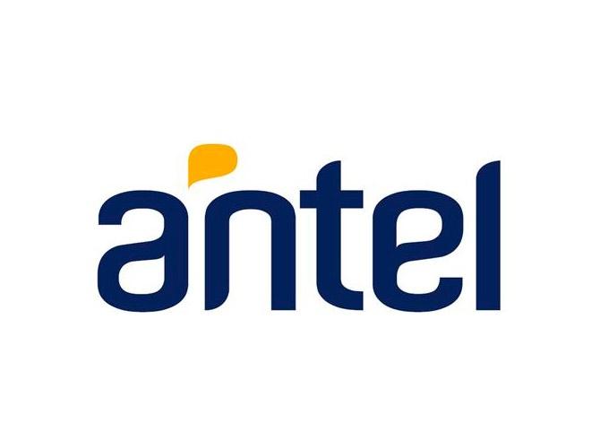 Antel – Telefónica Uruguaya