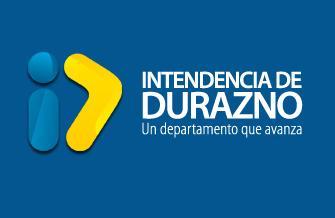 Intendencia de Durazno