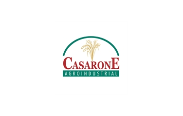 Casarone Agroindustrial