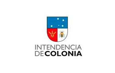 Importante establecimiento en Carmelo-Colonia