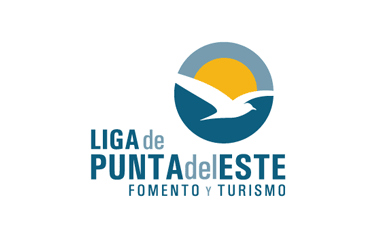 Liga de Punta del Este