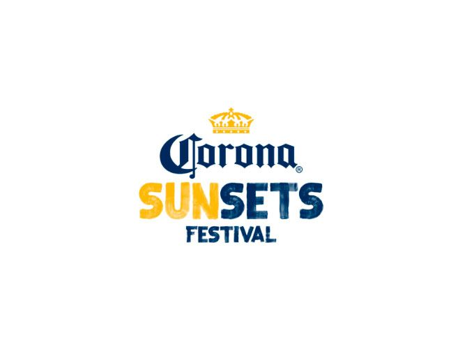 Corona Sunset – Punta del Este