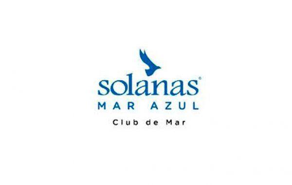 Solanas  -Green Park