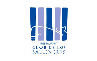 Club Balleneros