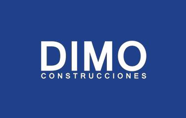 DIMO Argentina