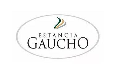 Estancia Gaucho