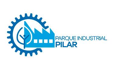 Parque Industrial Pilar