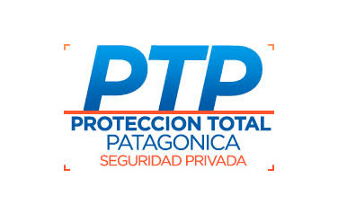 PTP Seguridad