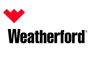 Weatherford Internacional